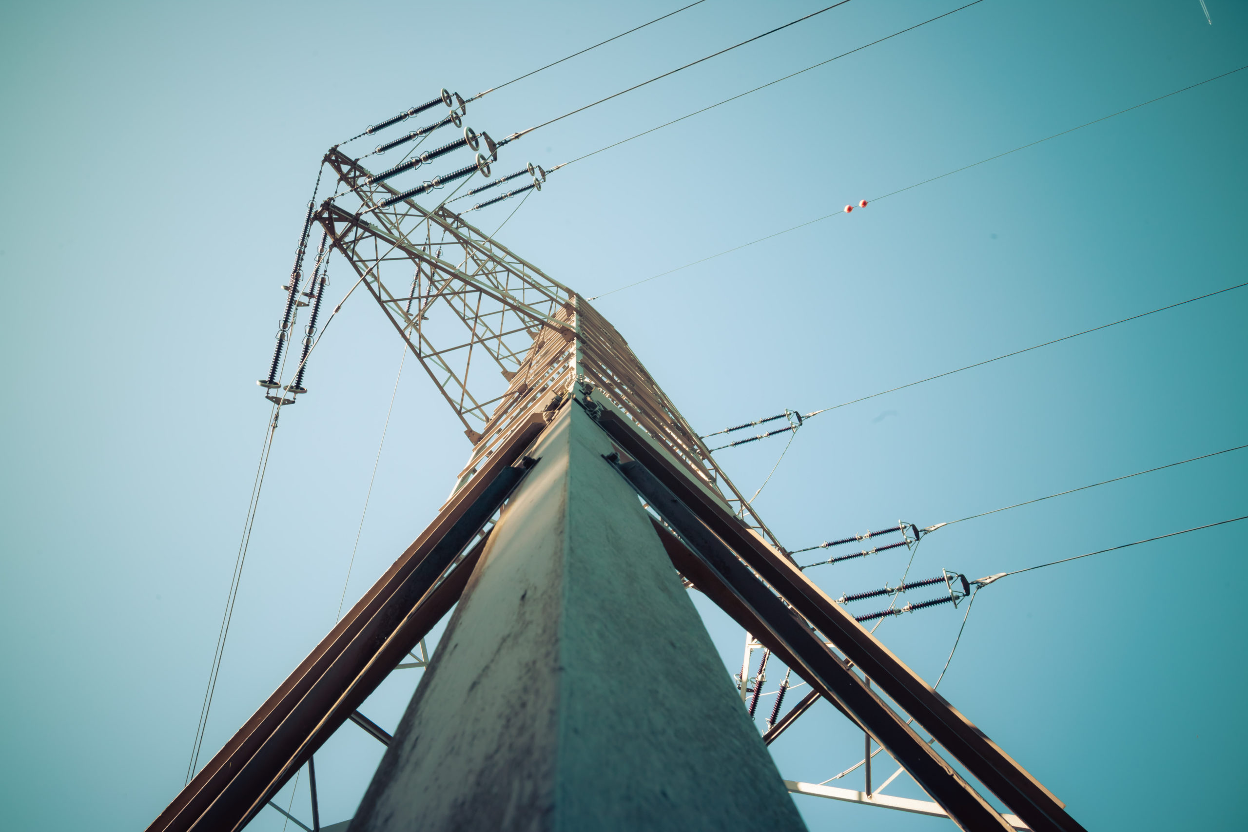 UK capacity prices drive new flex investment