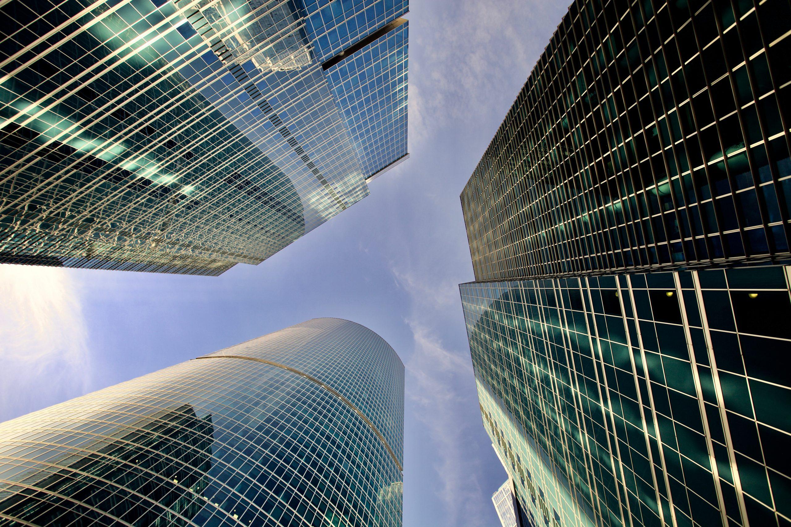 5 factors driving hydrogen investment